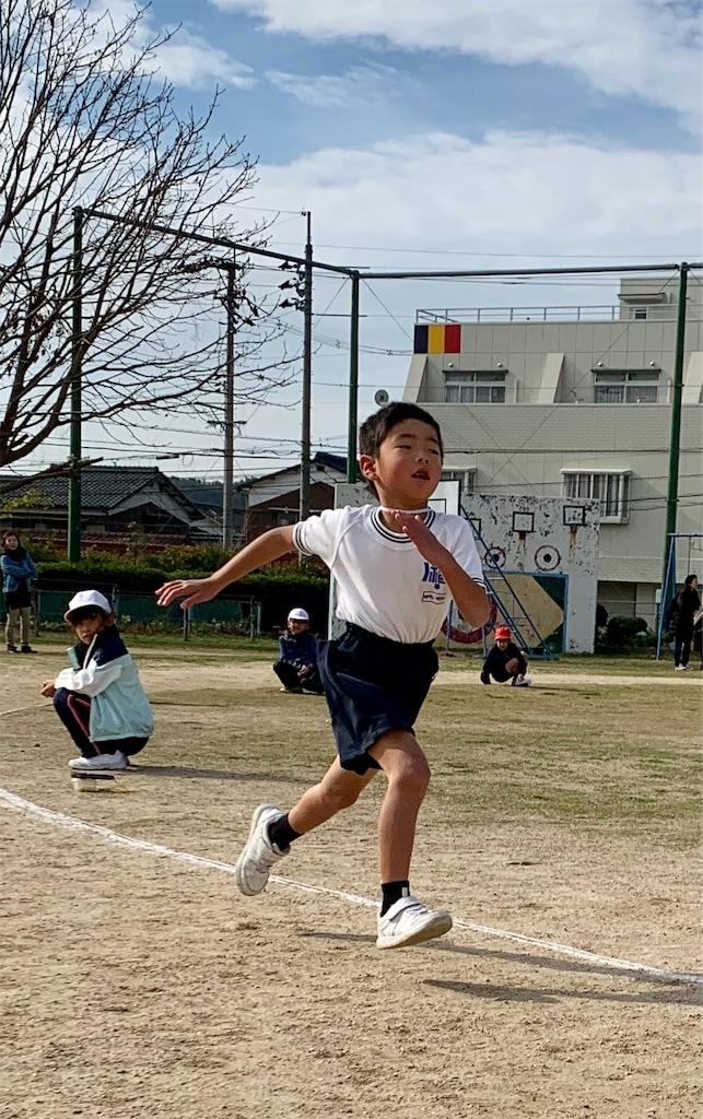 f:id:fukugawa-es:20191205140535j:image