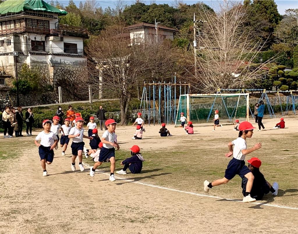 f:id:fukugawa-es:20191205140546j:image