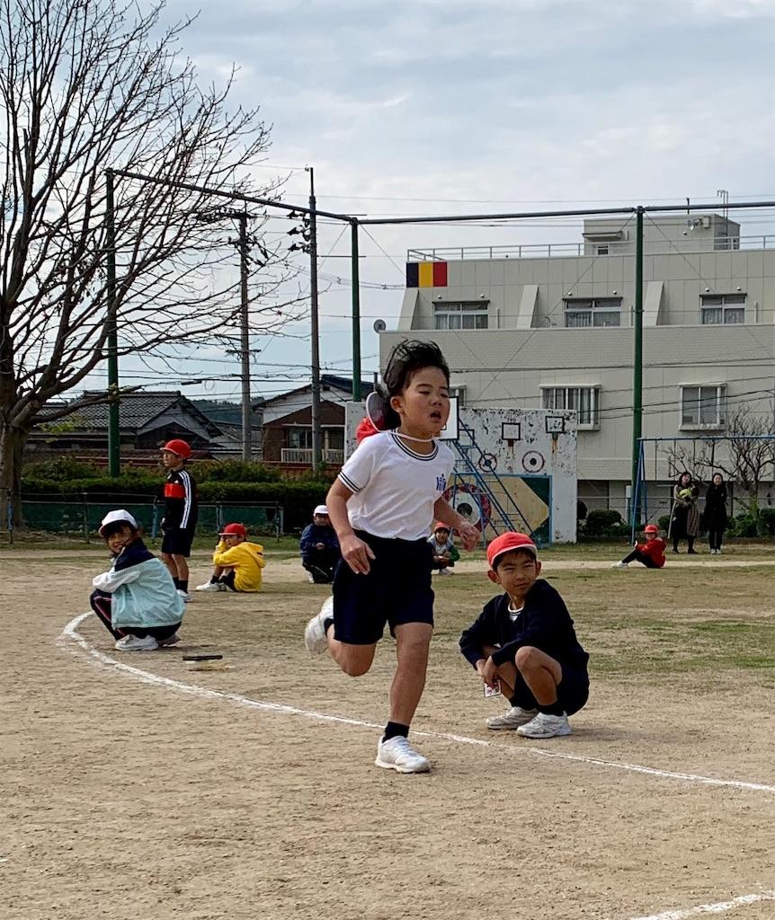 f:id:fukugawa-es:20191205140555j:image
