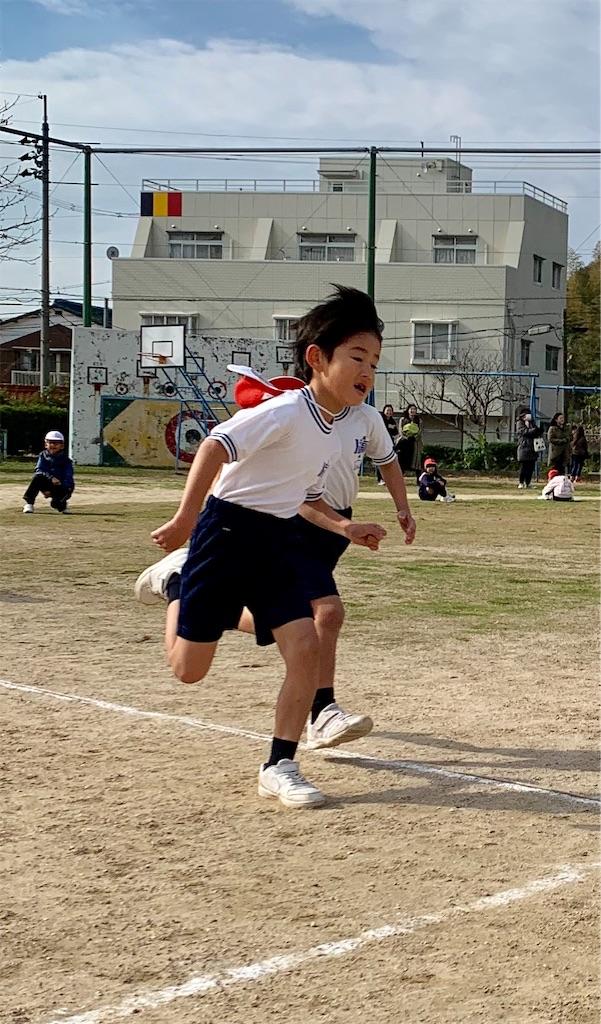 f:id:fukugawa-es:20191205140603j:image