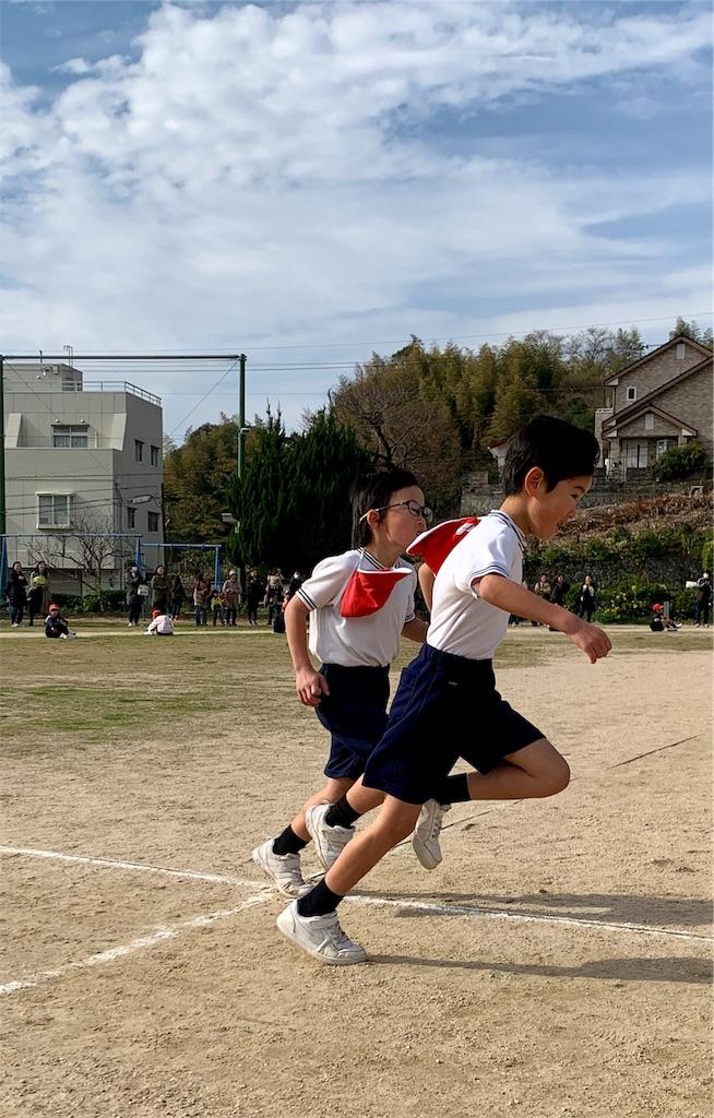 f:id:fukugawa-es:20191205140618j:image