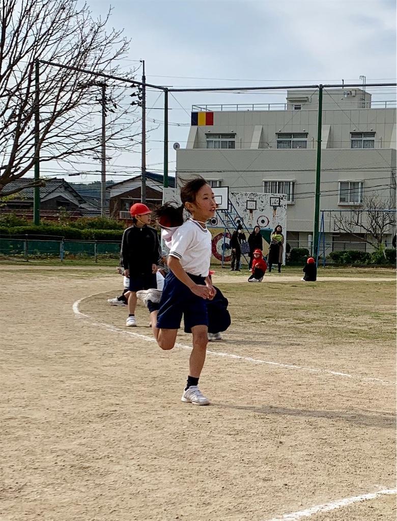 f:id:fukugawa-es:20191205142021j:image