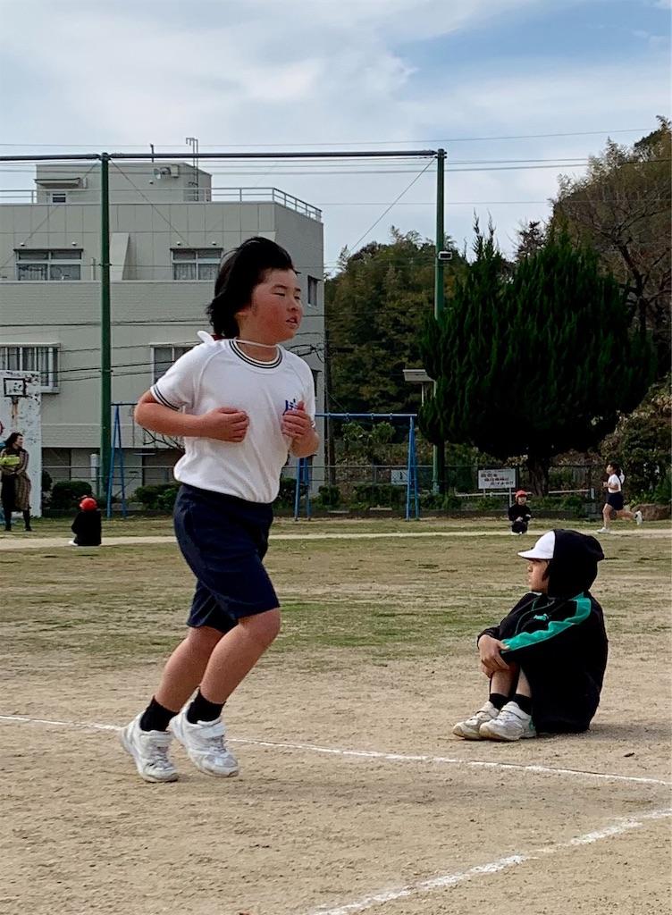f:id:fukugawa-es:20191205142024j:image
