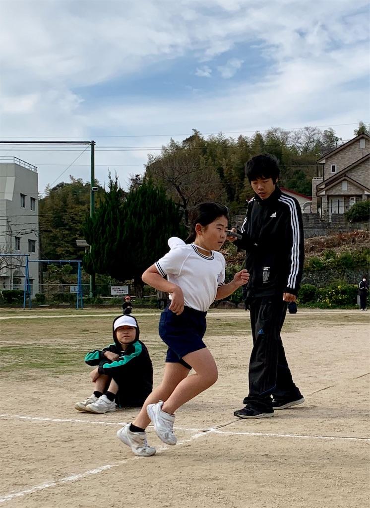 f:id:fukugawa-es:20191205142028j:image