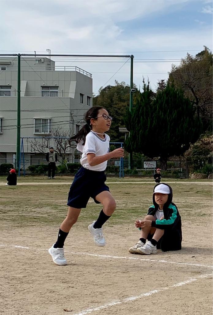 f:id:fukugawa-es:20191205142032j:image