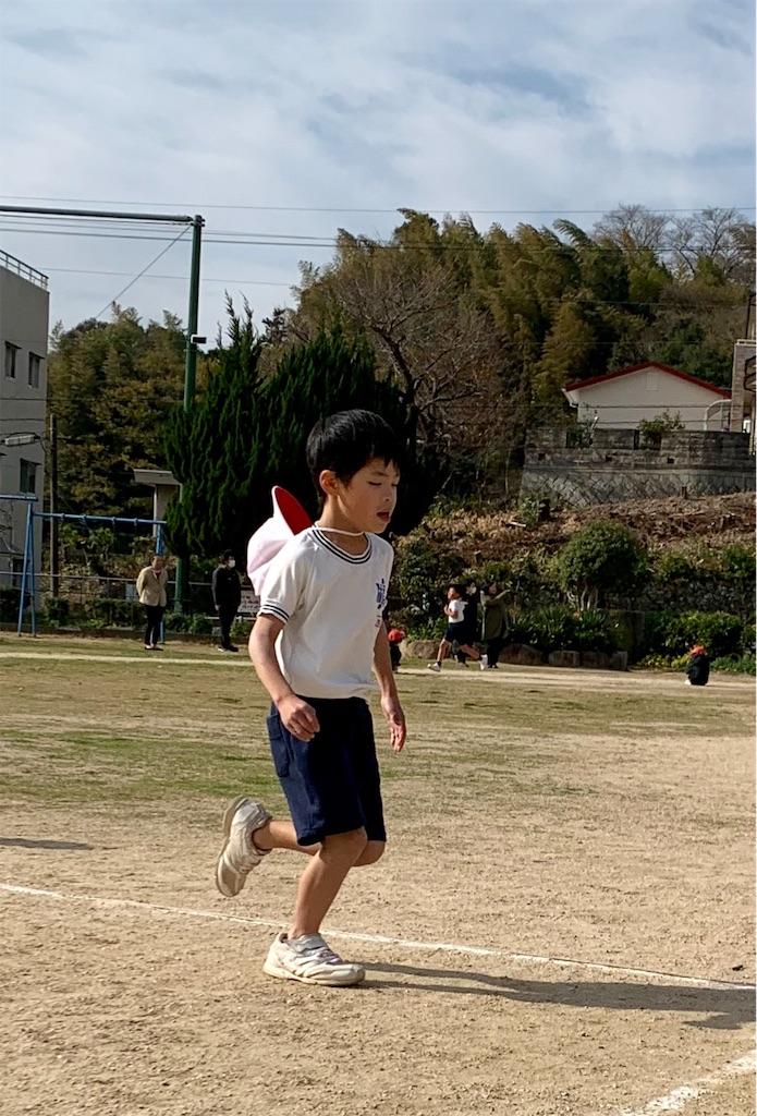 f:id:fukugawa-es:20191205142040j:image