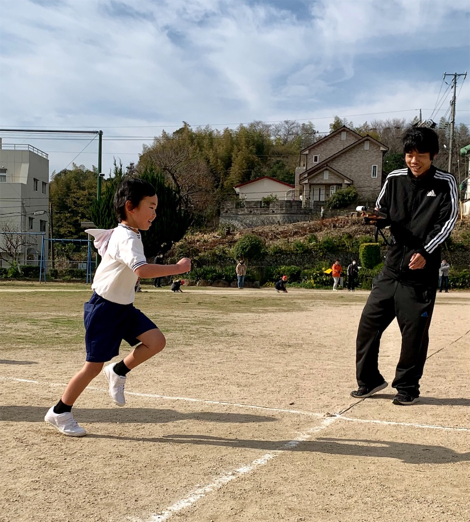 f:id:fukugawa-es:20191205142052j:image