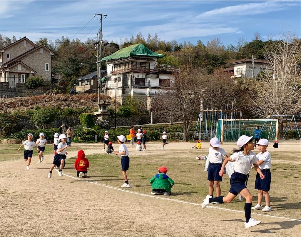 f:id:fukugawa-es:20191205142102j:image