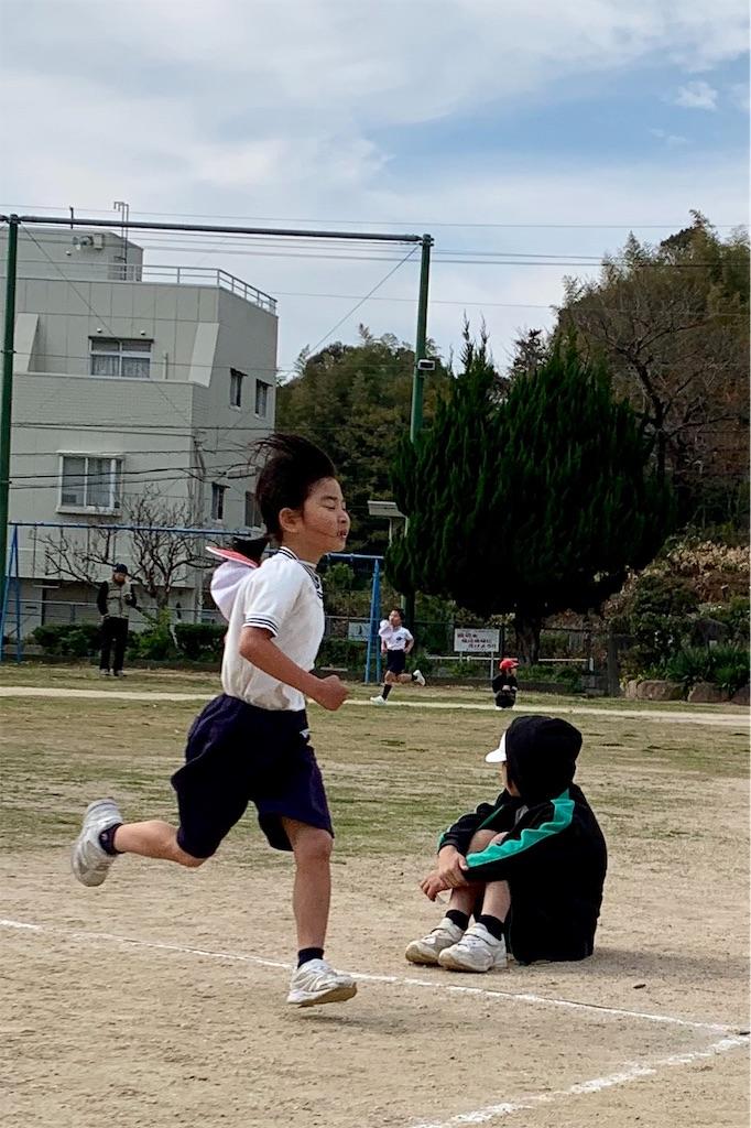 f:id:fukugawa-es:20191205142111j:image