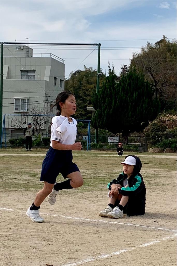 f:id:fukugawa-es:20191205142121j:image