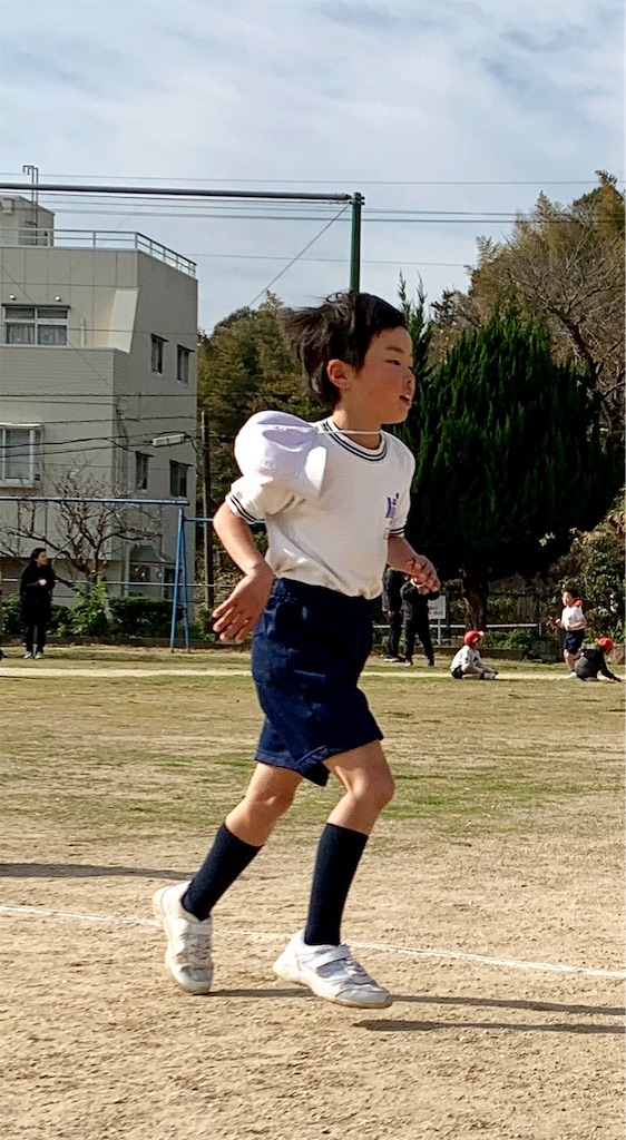 f:id:fukugawa-es:20191205142124j:image