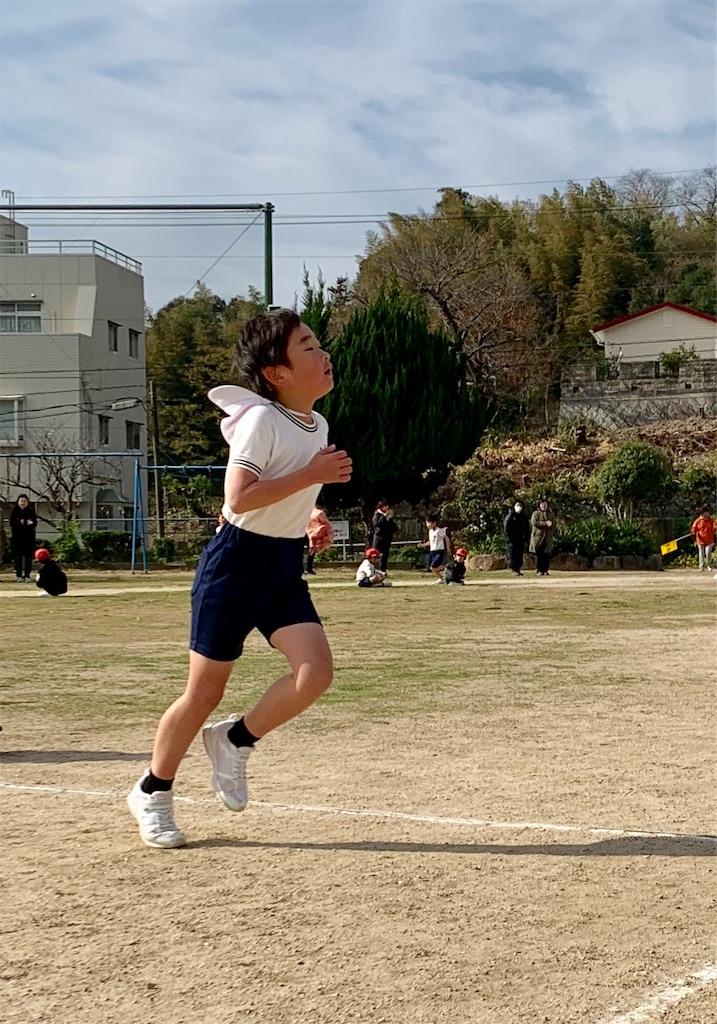 f:id:fukugawa-es:20191205142129j:image