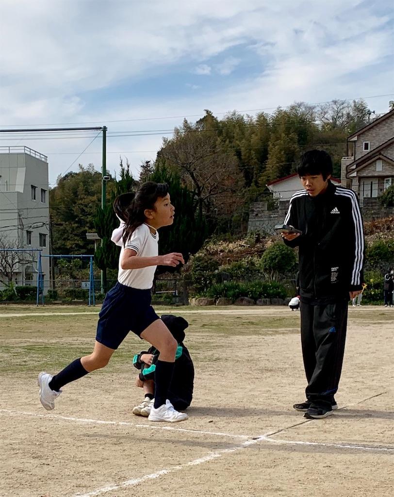 f:id:fukugawa-es:20191205142141j:image