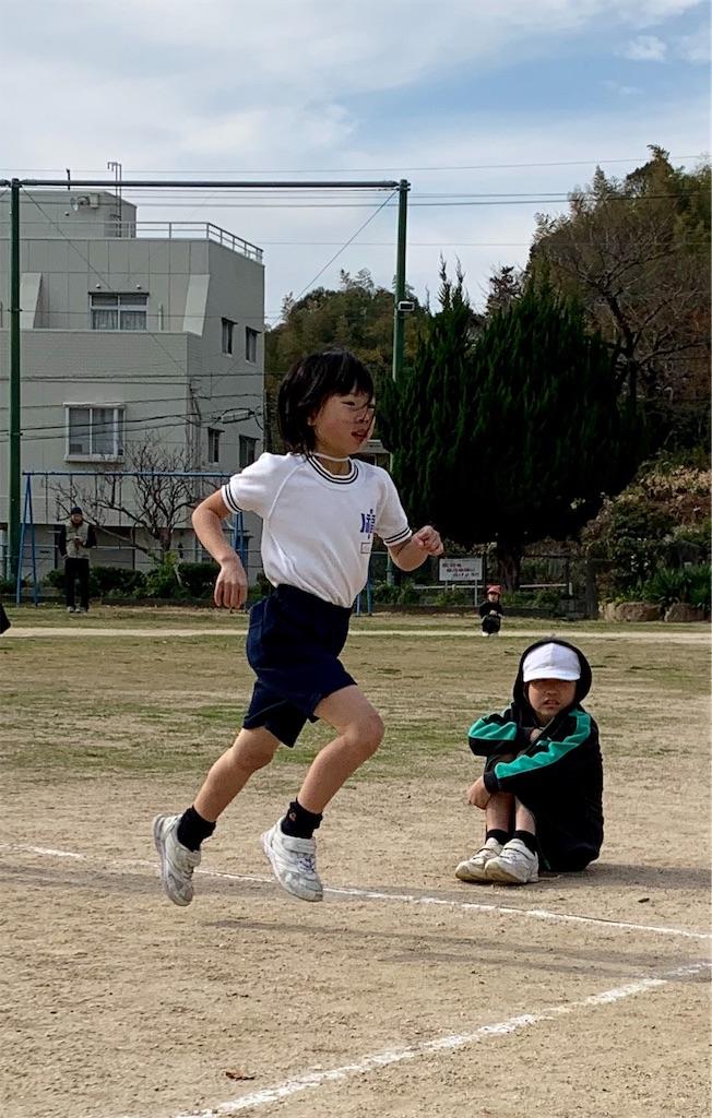 f:id:fukugawa-es:20191205142152j:image