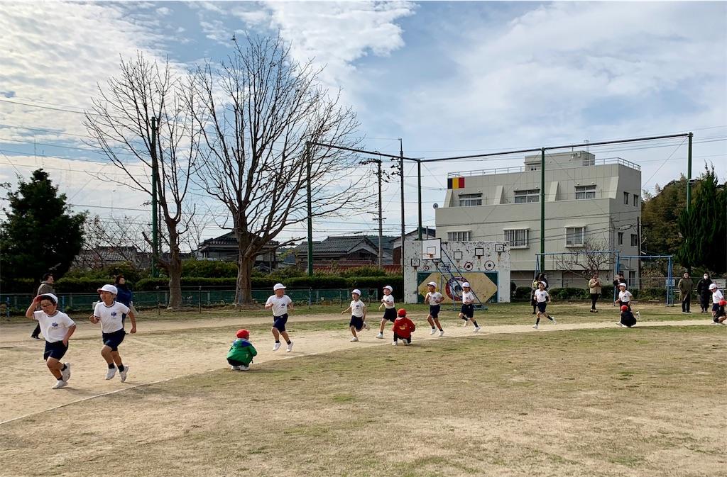 f:id:fukugawa-es:20191205142201j:image