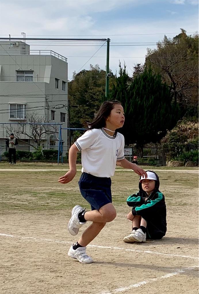 f:id:fukugawa-es:20191205142214j:image