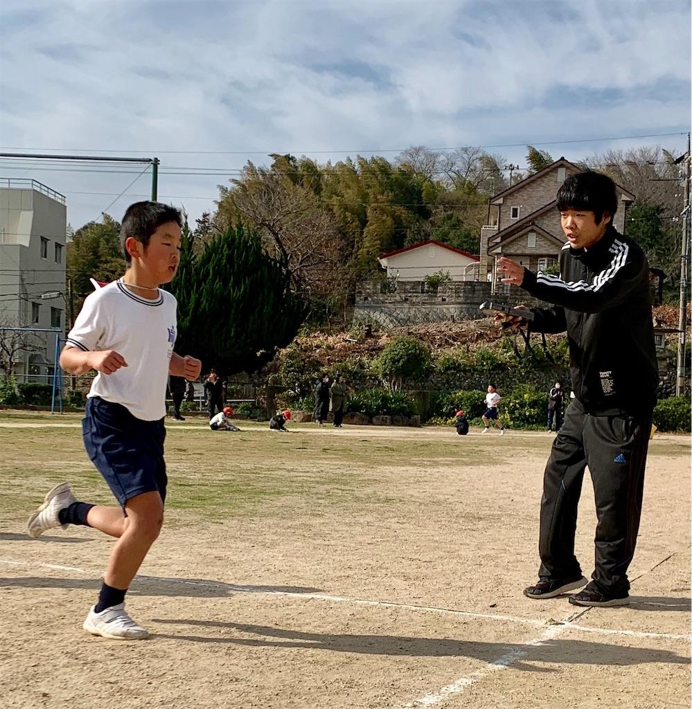 f:id:fukugawa-es:20191205142222j:image