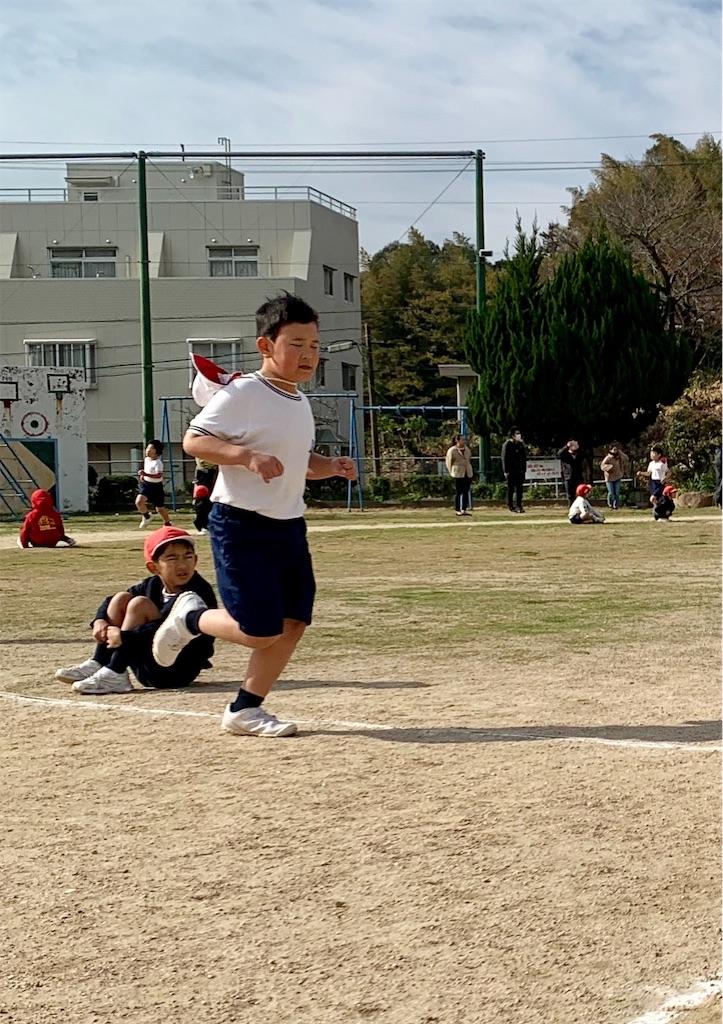 f:id:fukugawa-es:20191205142237j:image