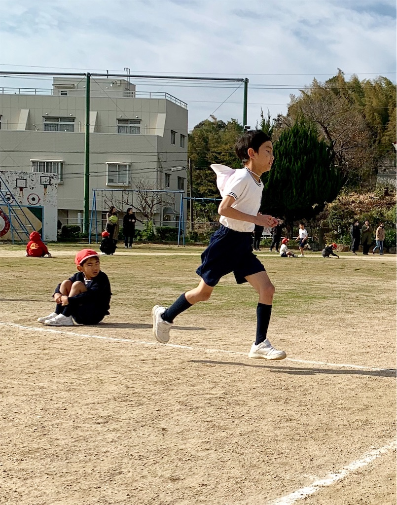 f:id:fukugawa-es:20191205142250j:image