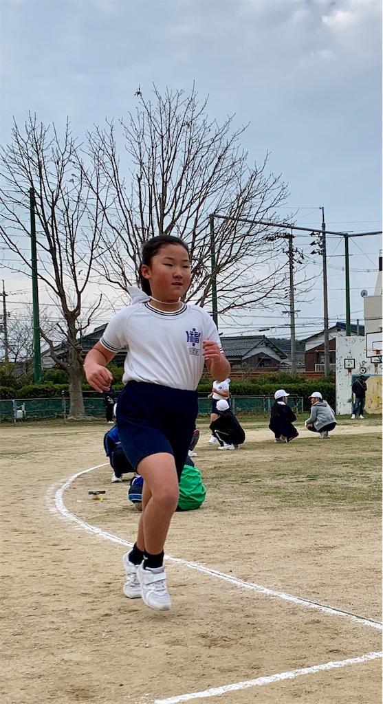 f:id:fukugawa-es:20191205150344j:image