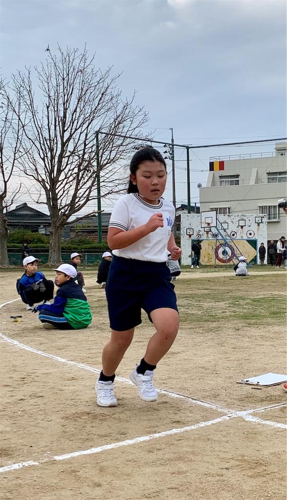 f:id:fukugawa-es:20191205150348j:image