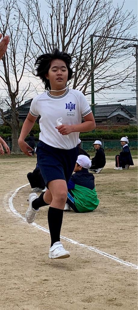 f:id:fukugawa-es:20191205150400j:image