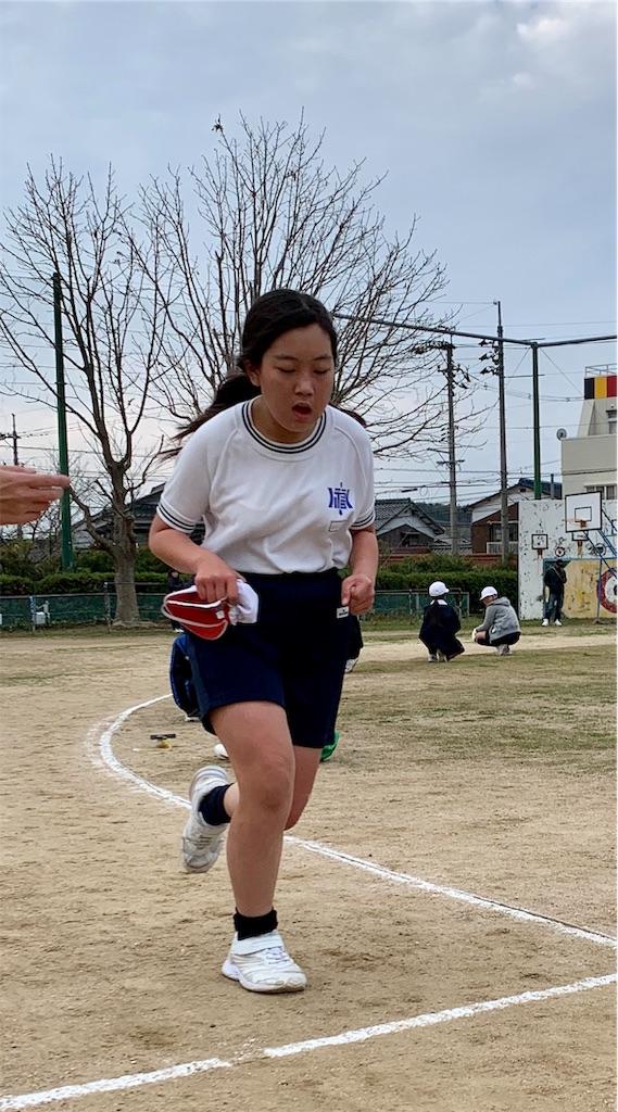 f:id:fukugawa-es:20191205150406j:image