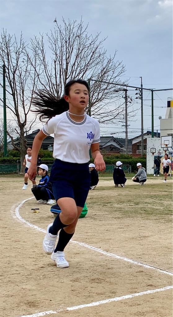 f:id:fukugawa-es:20191205150414j:image