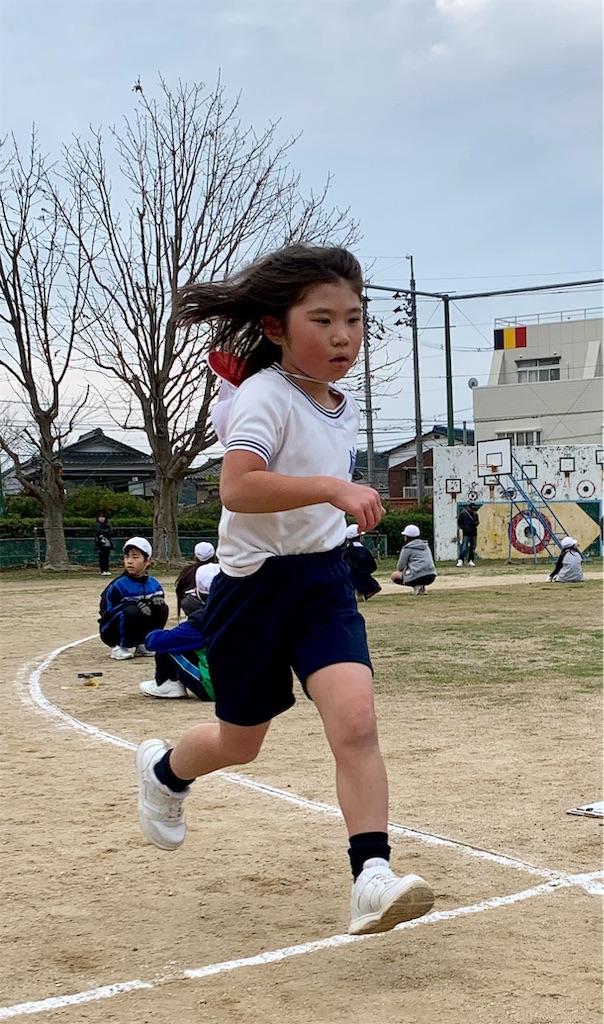 f:id:fukugawa-es:20191205150417j:image