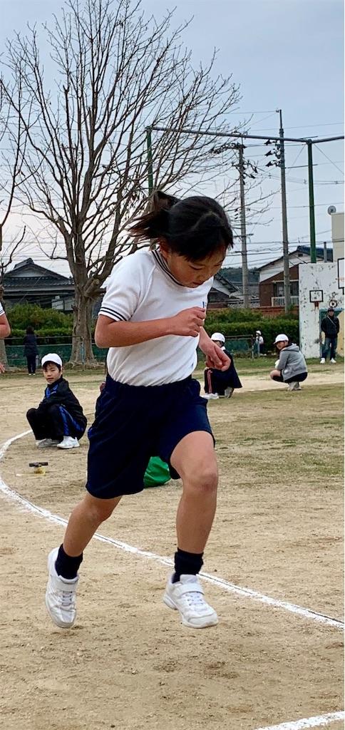 f:id:fukugawa-es:20191205150421j:image