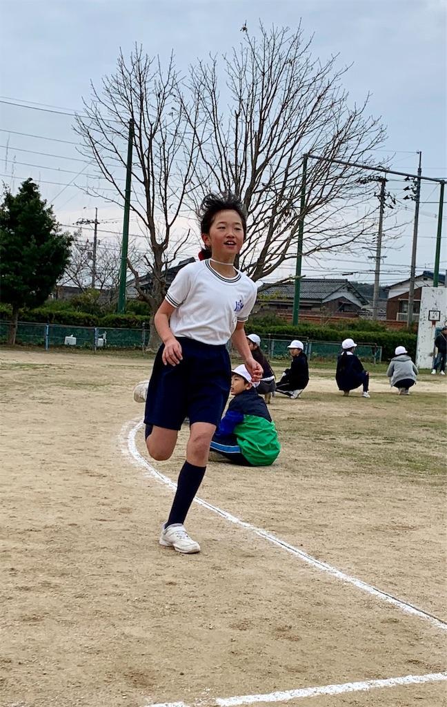 f:id:fukugawa-es:20191205150424j:image
