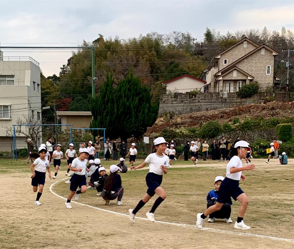 f:id:fukugawa-es:20191205150427j:image