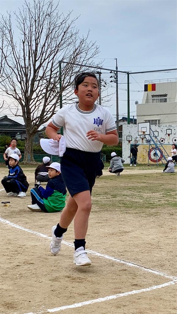 f:id:fukugawa-es:20191205150434j:image