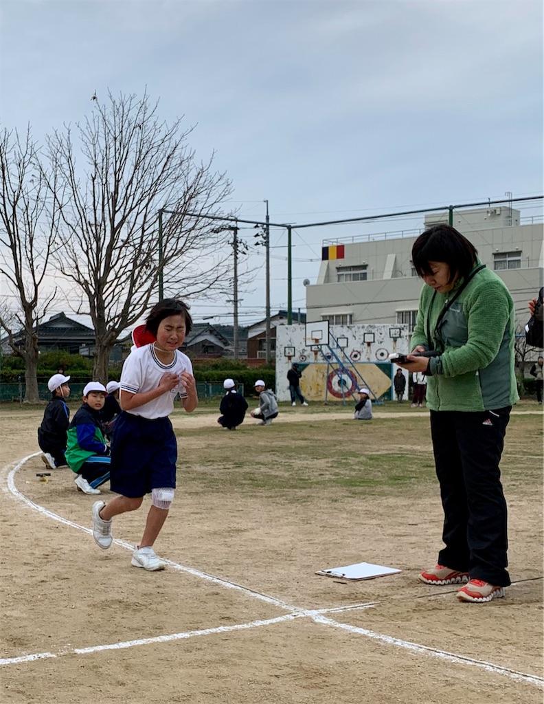 f:id:fukugawa-es:20191205150437j:image
