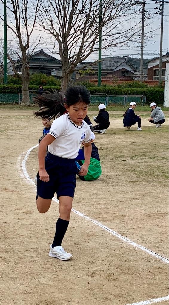 f:id:fukugawa-es:20191205150443j:image