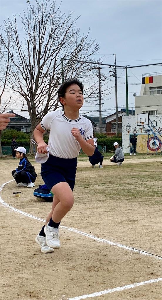 f:id:fukugawa-es:20191205150447j:image