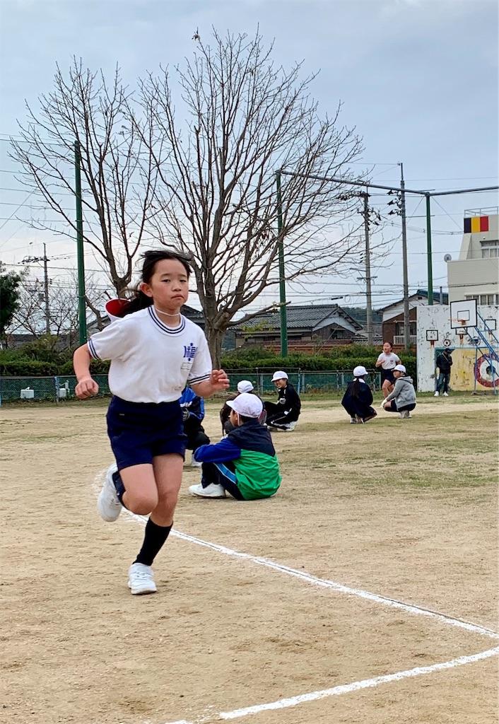 f:id:fukugawa-es:20191205150452j:image