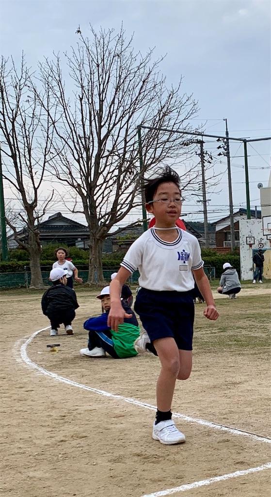 f:id:fukugawa-es:20191205150456j:image