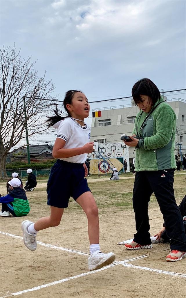 f:id:fukugawa-es:20191205150459j:image