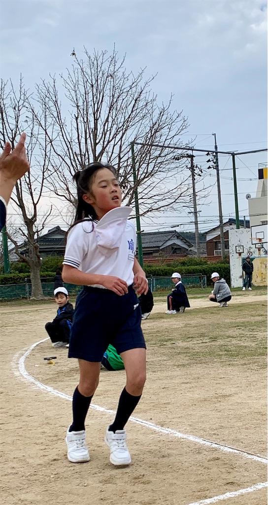 f:id:fukugawa-es:20191205150655j:image