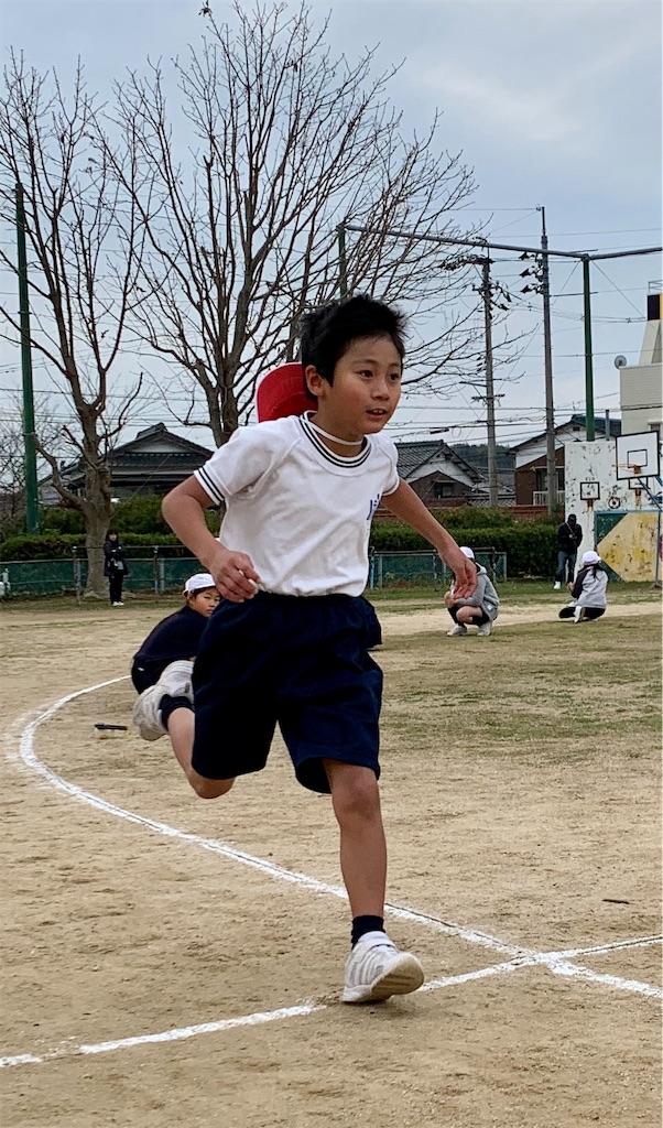 f:id:fukugawa-es:20191205154316j:image