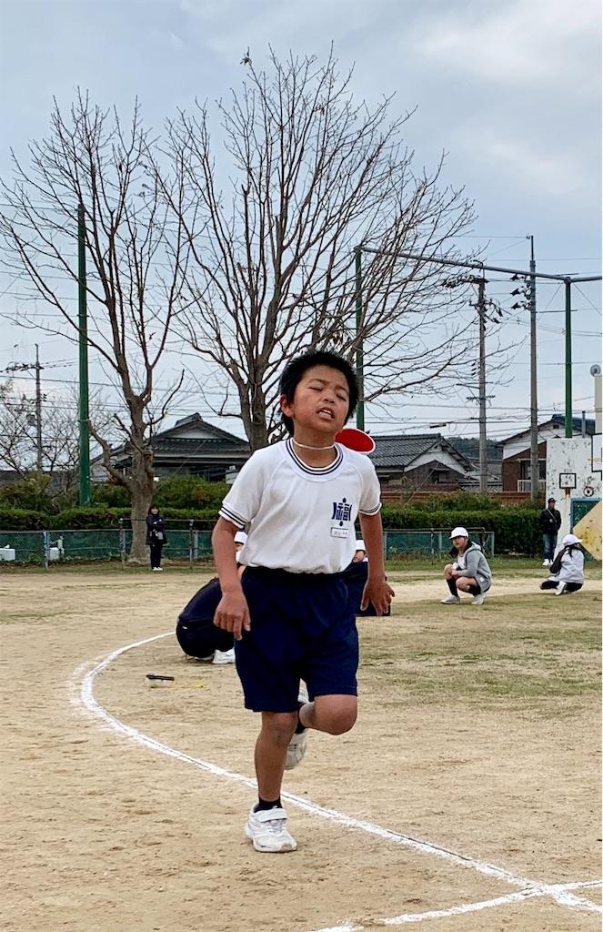 f:id:fukugawa-es:20191205154325j:image