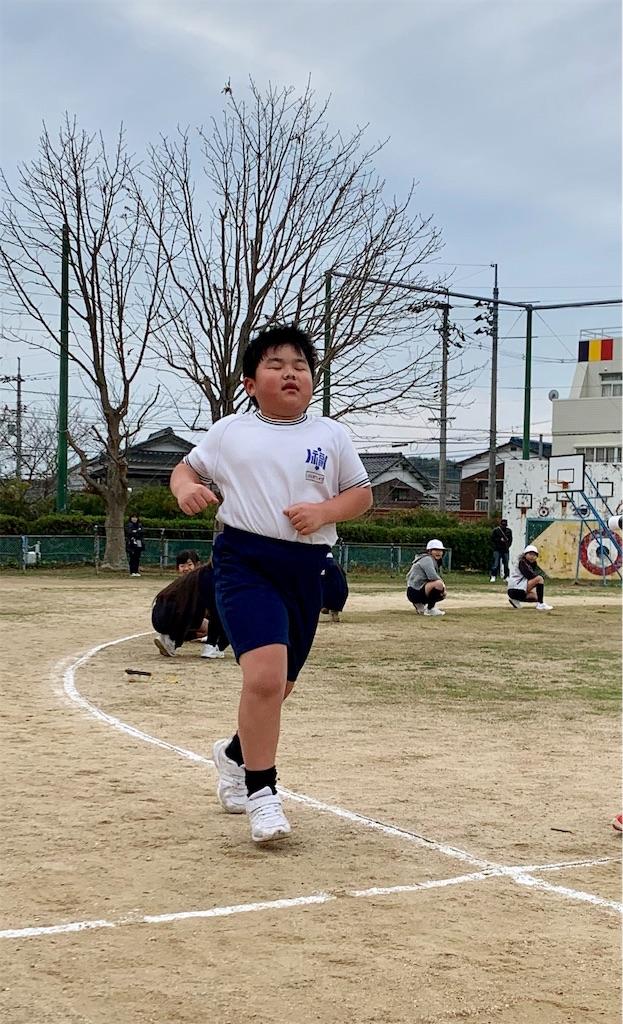 f:id:fukugawa-es:20191205154332j:image