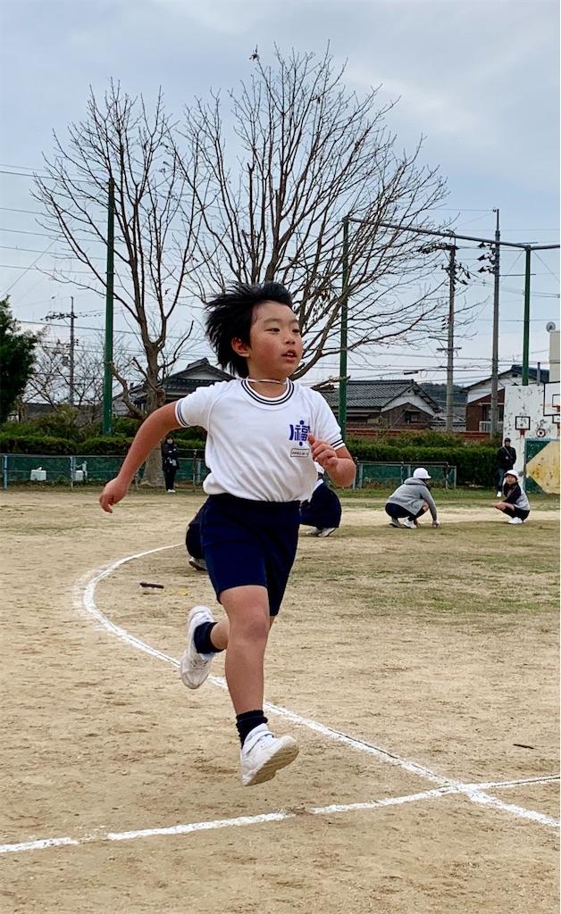 f:id:fukugawa-es:20191205154339j:image