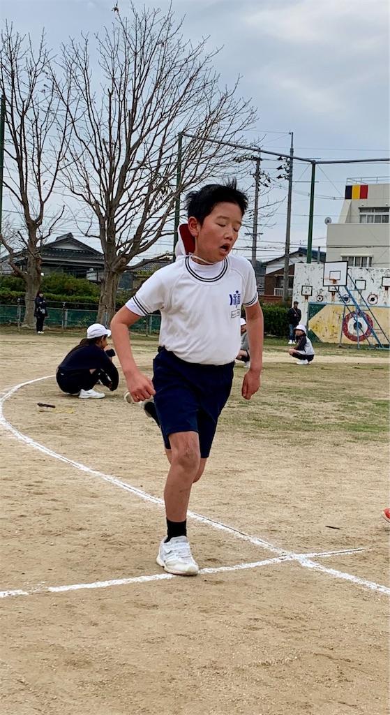 f:id:fukugawa-es:20191205154352j:image
