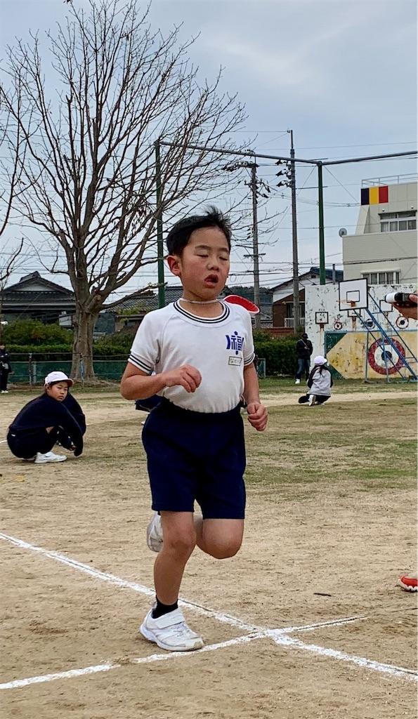 f:id:fukugawa-es:20191205154355j:image