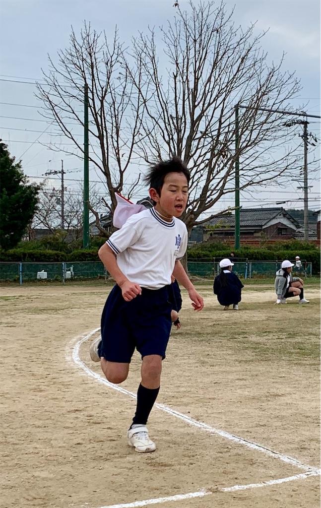 f:id:fukugawa-es:20191205154403j:image