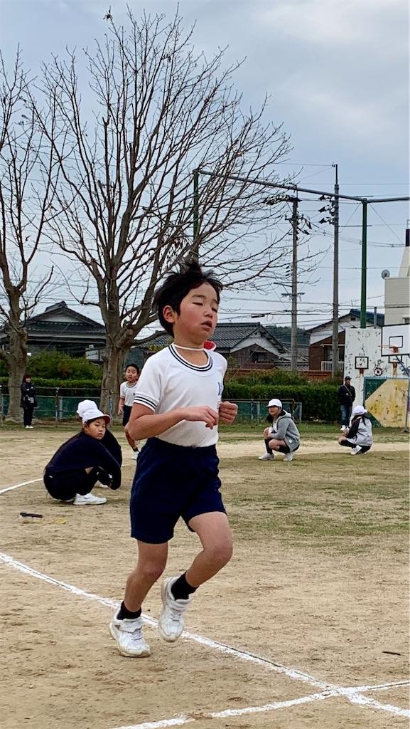 f:id:fukugawa-es:20191205154406j:image