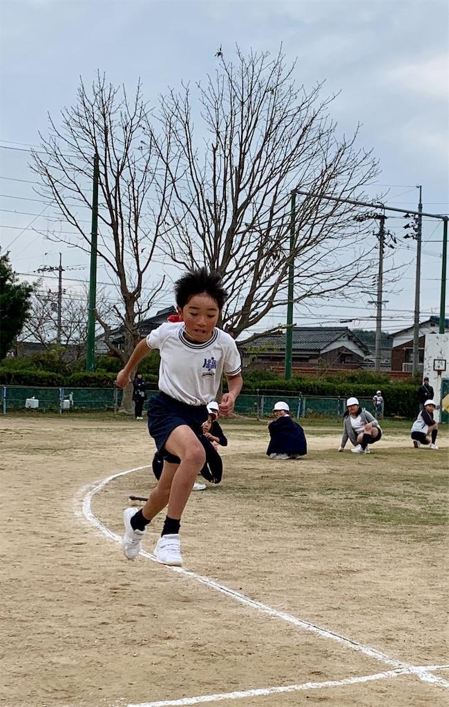 f:id:fukugawa-es:20191205154415j:image