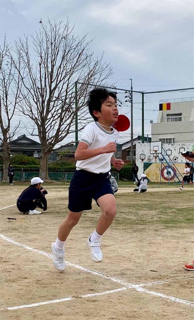 f:id:fukugawa-es:20191205154424j:image